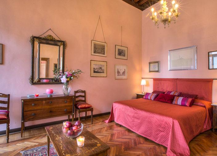 Appartamenti Suite Venezia